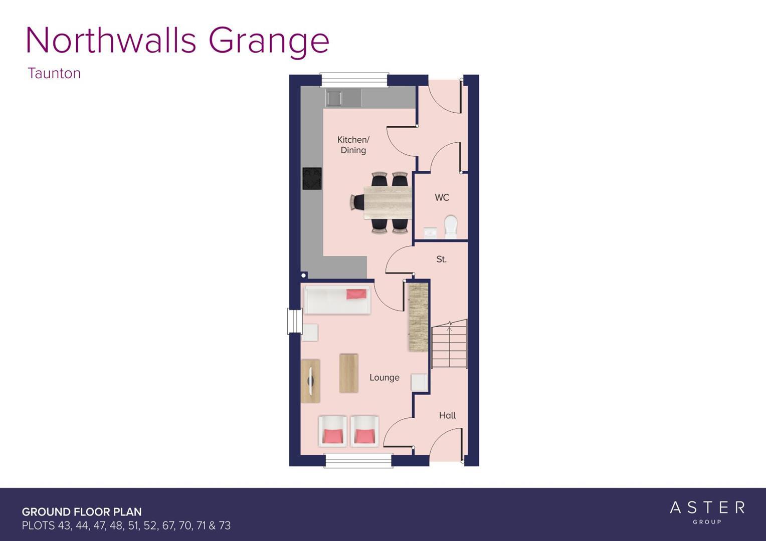 Northwalls Grange_Plots Dividing Wall.jpg